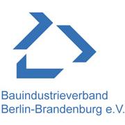 Bauindustrieverband Berlin-Brandenburg e.V.