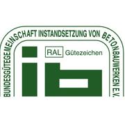 Bundesgütegemeinschaft Instandsetzung von Betonbauwerken e.V.