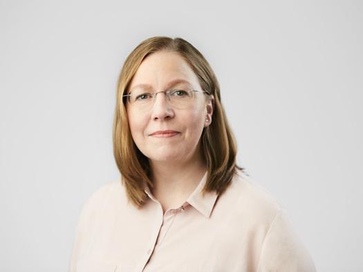 Dipl.-Ing. (FH) Sigrid Werbelow
