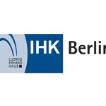 Industrie- und Handelskammer zu Berlin