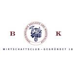 VBKI - Verein Berliner Kaufleute und Industrieller