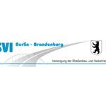 Vereinigung der Straßenbau- und Verkehrsingenieure in Berlin-Brandenburg e.V.